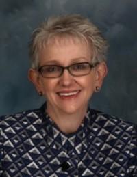 Sandra Kay Williams Wells  2019