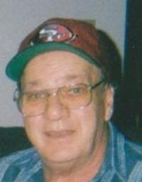 Sherman Charles Lollathin  November 3 1946  September 9 2019 (age 72)