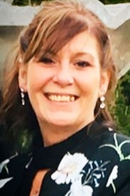 Susan  Orth Madden-Brown  June 4 1962  September 7 2019 (age 57)