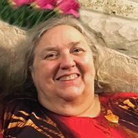 Terry L Waldman  March 12 1955  September 8 2019
