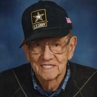 William Bill G Barthel  August 06 1921  September 08 2019