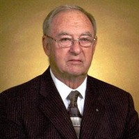 William Francis Tenney  August 16 1926  September 8 2019