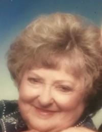 Anita Louise Parks Farley  2019
