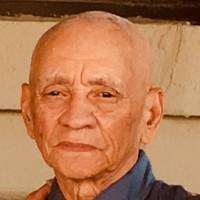 New York Archives - United States Obituary Notice | 2019