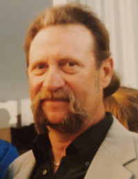 David Allen Meyers Sr  2019
