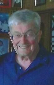 Dennis R Moore  July 12 1934  September 10 2019 (age 85)