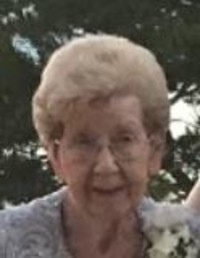 Donna Jean Werner Eichstadt  December 28 1936  September 10 2019 (age 82)