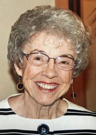 Doris Ellis  September 10 2019