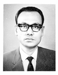Dr Anil Kumar Roy  April 1 1929  August 26 2019 (age 90)
