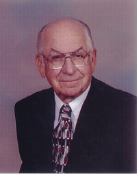 Glenn E DeSmith  January 1 1928  September 10 2019 (age 91)