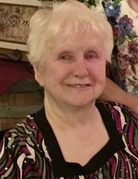 JadwigaHedwig Bogacki Michalkiewicz  September 10 2019