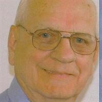 James Jim Gaylord Vandercook  July 9 1931  September 9 2019