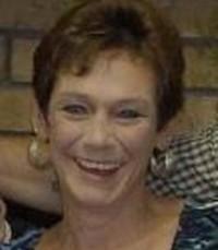 Jennifer Celeste Bostick Hodnett  Monday September 9th 2019