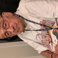 Joseph Anthony LaTesta  September 23 1939  September 08 2019