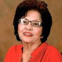 Juanita Guerra  November 29 1931  September 10 2019