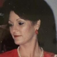 Kathy Miller  October 31 1953  September 11 2019