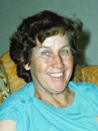 Laura Kelly Smith  December 31 1928  September 7 2019 (age 90)