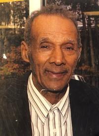 Manuel DePina  September 10 1924  September 8 2019 (age 94)