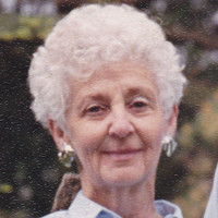Norma Jean Smith  February 3 1940  September 10 2019