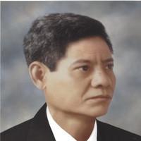 Quan Van Ha  September 09 1937  September 08 2019
