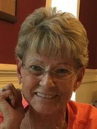 Rebecca Sue Vanata Rightley  August 5 1950  September 9 2019 (age 69)