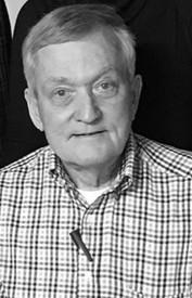 Ronald E Rollins  December 30 1941  September 9 2019 (age 77)