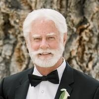 William G Chamberlin  July 12 1953  September 08 2019