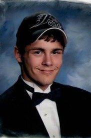 Anthony Edward Myers  November 29 1991  September 7 2019 (age 27)