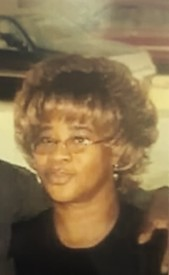 Carmelita Lisa Walker  August 6 1960  September 8 2019
