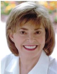 Carol Ann Bailey Bynum  December 8 1940  September 10 2019 (age 78)