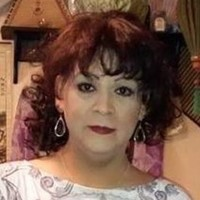 Charlene Ramirez  September 06 1969  September 08 2019