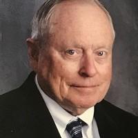 Donald Henry Kampbell  November 22 1930  September 9 2019