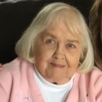 Dorothy F Baressi  November 25 1928  September 11 2019
