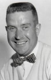 George H Lehman Jr  July 17 1929  September 10 2019 (age 90)