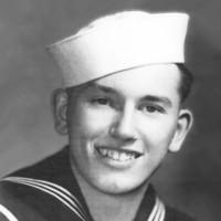 Harold Kendall Costill  June 01 1923  December 07 1941