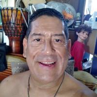 Jairo Al Alberto Moreno  January 02 1961  September 07 2019