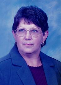 Jo Ann Woodlief  September 26 1949  September 9 2019 (age 69)