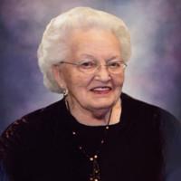 Juanita June Basham  May 26 1929  September 10 2019