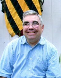 Kevin Dean Kolesar  November 18 1958  September 10 2019 (age 60)