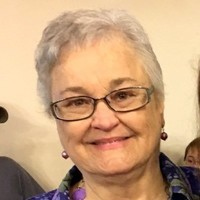 Myrna L Wright  December 11 1941  September 10 2019