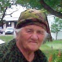 Niami Hanna Jajou Shayoka  July 01 1931  September 10 2019