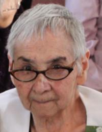 Rafaila Acosta  2019