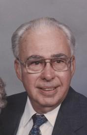 Raymond  Beining  November 4 1924  September 11 2019 (age 94)