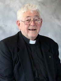 Rev Vincent