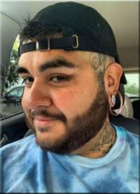 Reynaldo Rey Villarreal  August 8 1991  September 8 2019 (age 28)