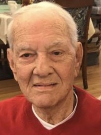 Robert L Hawthorne Jr  August 25 1929  September 11 2019 (age 90)