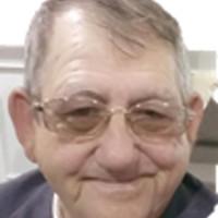 Roger Allen Mitchell  December 21 1949  September 11 2019