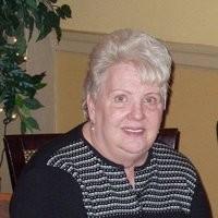 Rosemarie Kotran of Allentown Pennsylvania  February 21 1943  August 28 2019