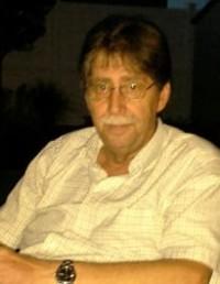 Thomas G LaFayette Jr  September 25 1955  August 2 2019 (age 63)