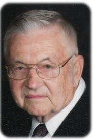 Wesley R Nelson  June 8 1920  September 7 2019 (age 99)